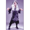 Spiderweb Gauze Ghost Child Large